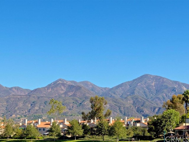 3 Buckthorn, Rancho Santa Margarita CA: http://media.crmls.org/medias/3ee8ce7e-6498-4e8a-9a0f-a803f46d0633.jpg