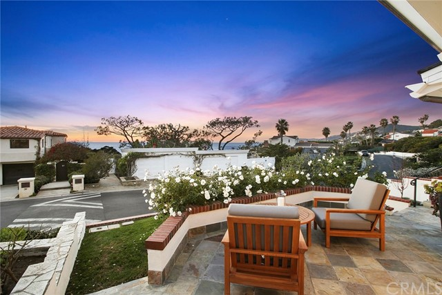 Photo of 21 N La Senda Drive, Laguna Beach, CA 92651