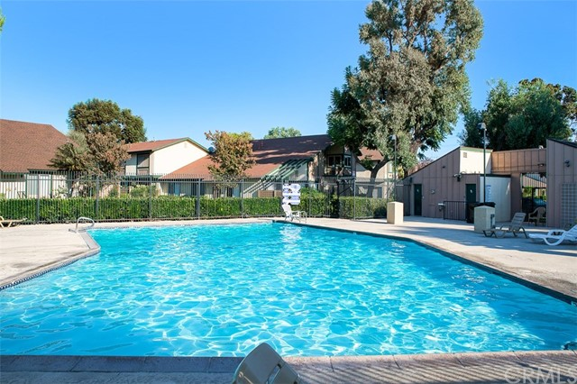 1723 N Willow Woods Dr, Anaheim, CA 92807 Photo 26