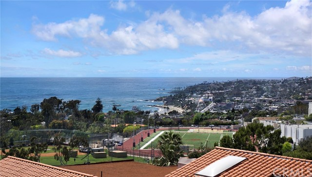 844  Temple Hills Dr 92651 - One of Laguna Beach Homes for Sale