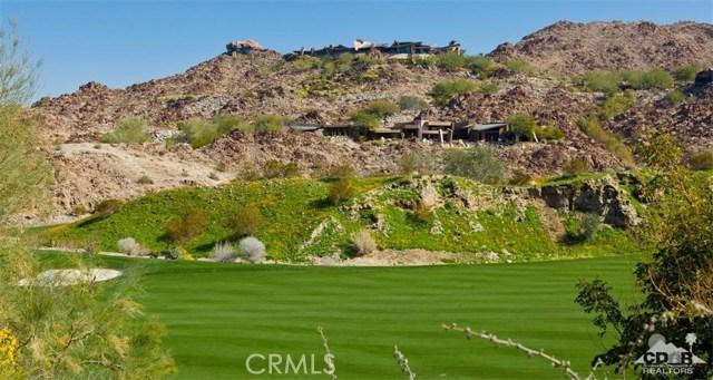 600 Rocky, Palm Desert CA: http://media.crmls.org/medias/3eeb39a1-9d15-4c3f-87ab-e09599b91863.jpg