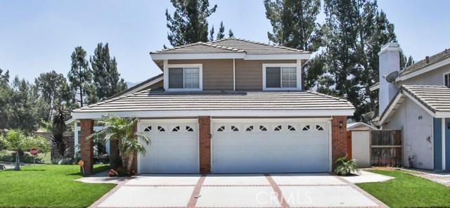 3580 Copper Ridge Drive, Corona CA: http://media.crmls.org/medias/3eeb7709-89be-4e5d-802f-ad408359641e.jpg