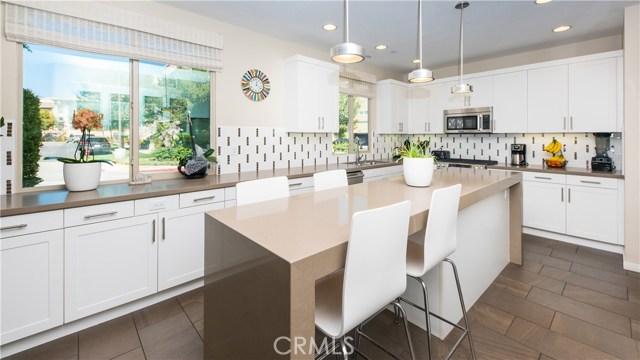 Photo of 5241 Pacific Terrace, Hawthorne, CA 90250