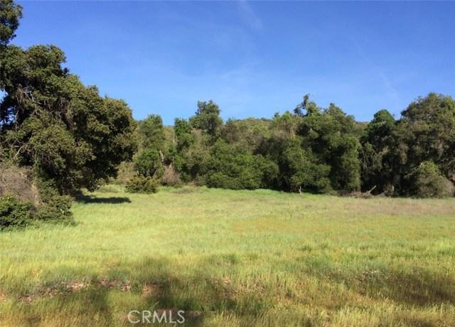 0 Avenida La Cresta (931-280-004) Murrieta, CA 92562 - MLS #: SW17177449