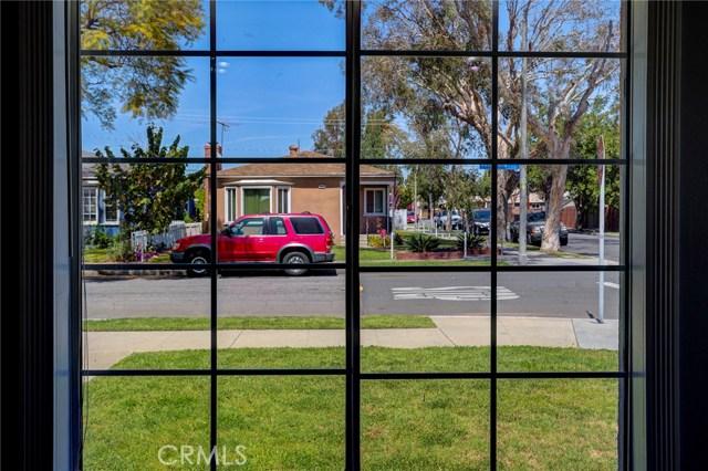 1724 E Poinsettia St, Long Beach, CA 90805 Photo 32