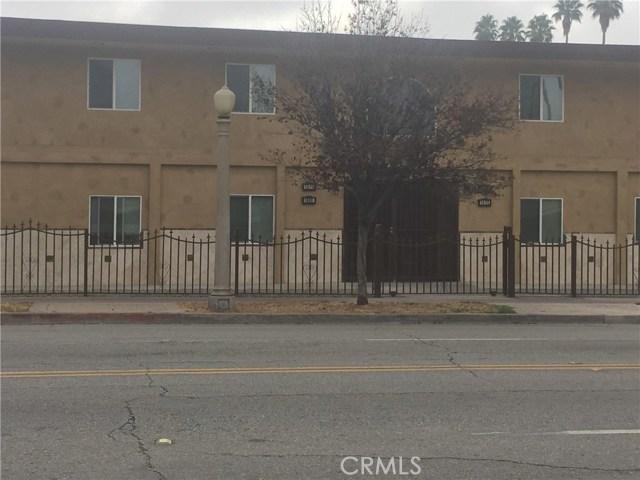 1605 N D Street, San Bernardino CA: http://media.crmls.org/medias/3ef062ab-3b8f-4667-a71d-153bec79de01.jpg