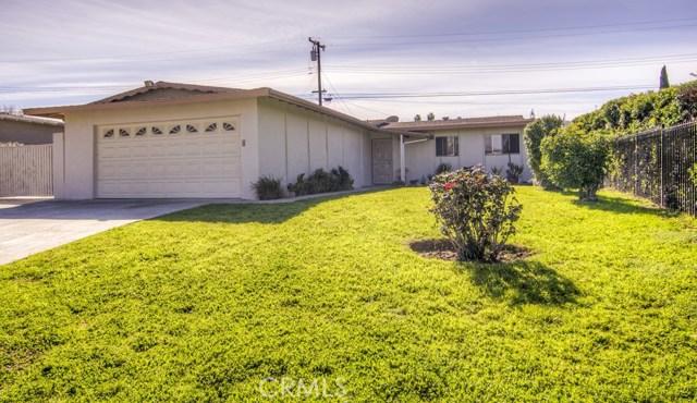 18614 Galatina Street, Rowland Heights, CA 91748