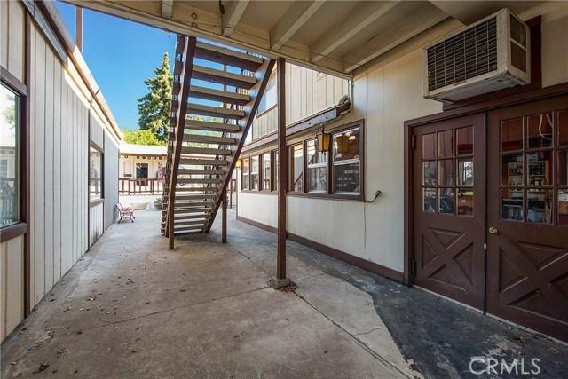 3970 Main Street, Kelseyville CA: http://media.crmls.org/medias/3ef15b6b-8b95-4f6e-b194-80f5c939da93.jpg