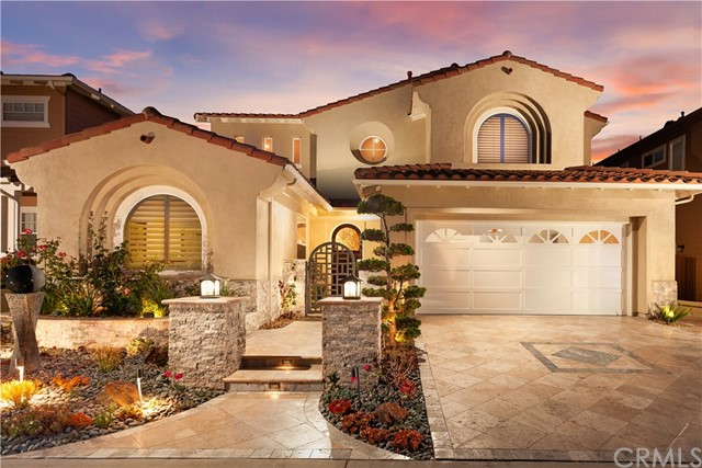 Photo of 6242 Forester Drive, Huntington Beach, CA 92648