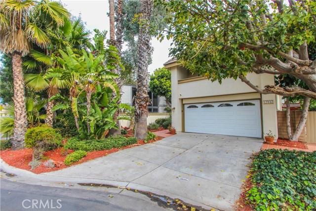 17842 Arbor Ln, Irvine, CA 92612 Photo 0