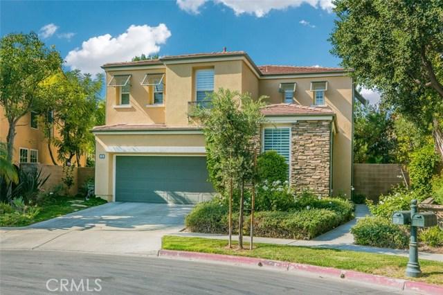 3 Sebastian, Irvine, CA 92602 Photo 0