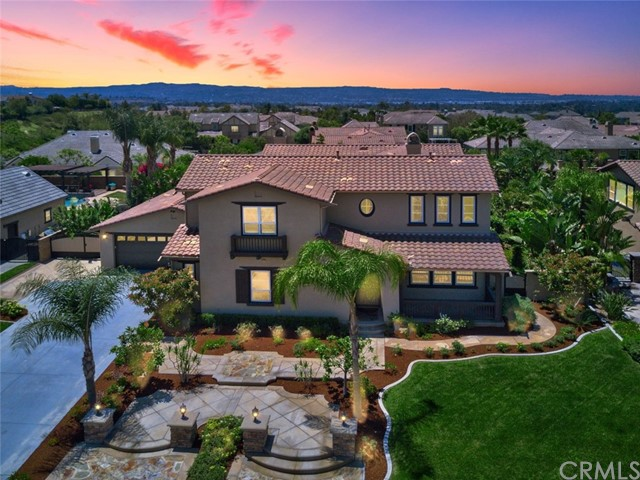 , CA  is listed for sale as MLS Listing PW18146280