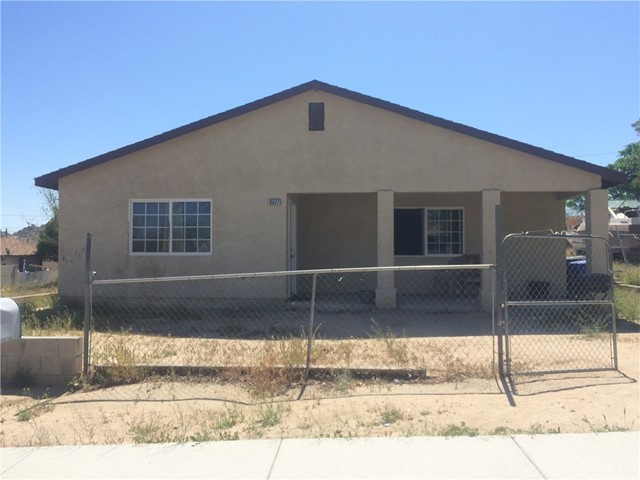 15577 3rd Street, Victorville, CA, 92395