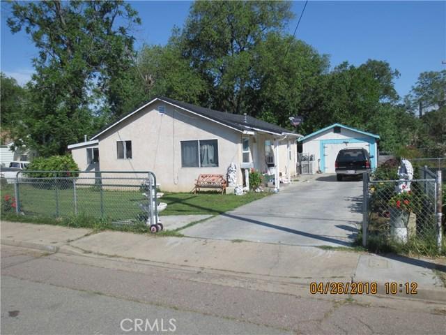 772 Musick Avenue Red Bluff, CA 96080 - MLS #: SN18096423