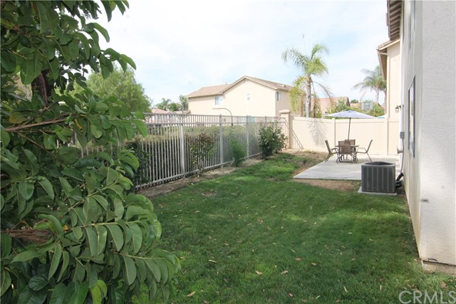 32176 Via Arias, Temecula, CA 92592 Photo 27