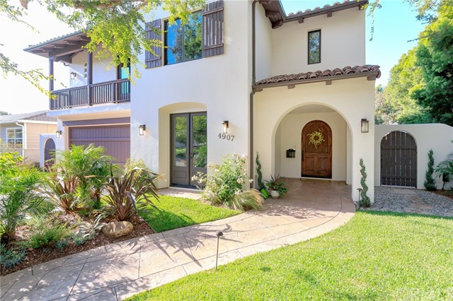 Photo of 4907 Reese Road, Torrance, CA 90505