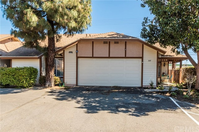 1601 W Cutter Rd, Anaheim, CA 92801 Photo 2