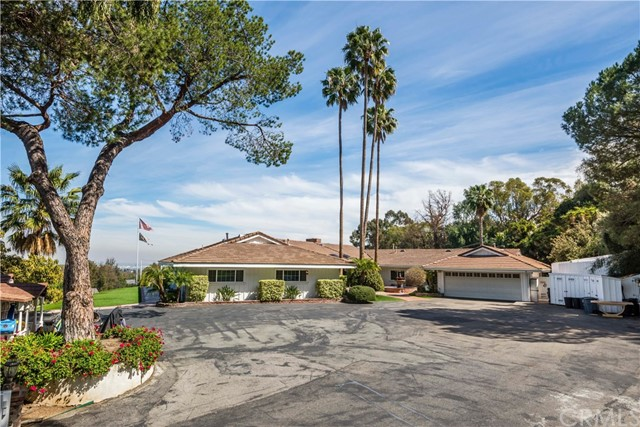 Photo of 2720 Palos Verdes Drive, Rolling Hills, CA 90274