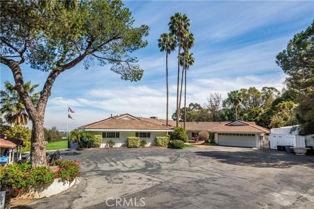 2720 Palos Verdes Dr, Rolling Hills, CA 90274 Photo