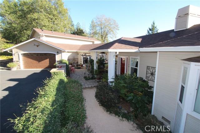 9183 Fox Drive, Cobb CA: http://media.crmls.org/medias/3efb0cd1-a698-4699-bfa9-5cf2eeba5ee9.jpg