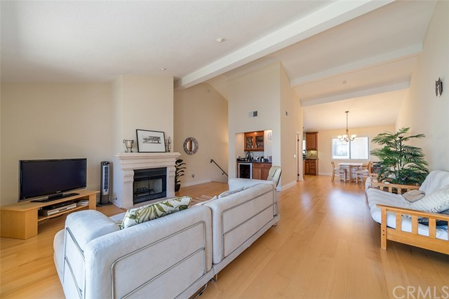 , CA  is listed for sale as MLS Listing SB18173371