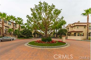 Condominium for Rent at 62 Walter St Buena Park, California 90621 United States