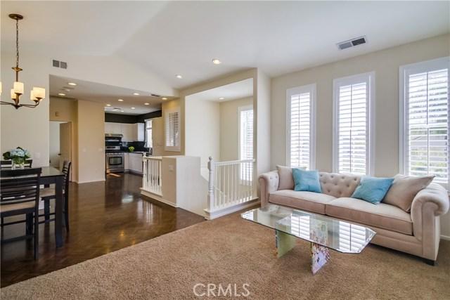 Condominium for Sale at 18971 Caminito Cantilena San Diego, California 92128 United States