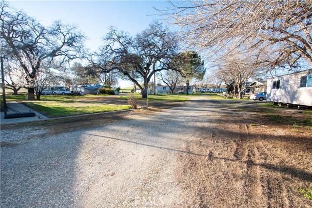 2426 Wheelock Road, Oroville CA: http://media.crmls.org/medias/3f015c93-bcc1-4367-8271-5d2fecf322d6.jpg