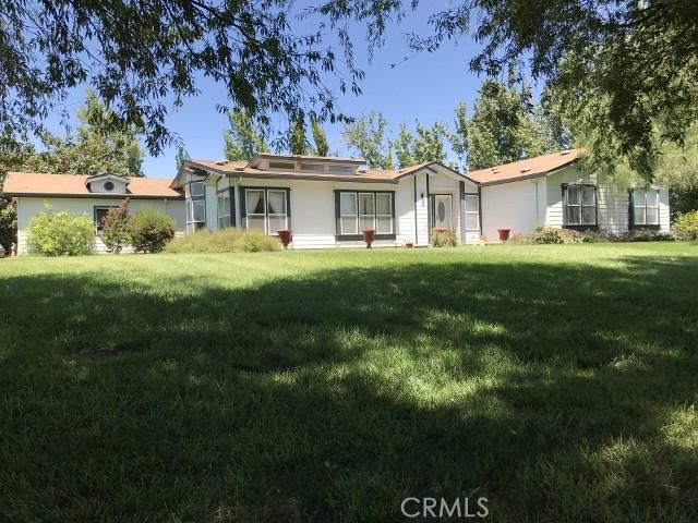 2451 Olive Avenue, Patterson, CA 95363