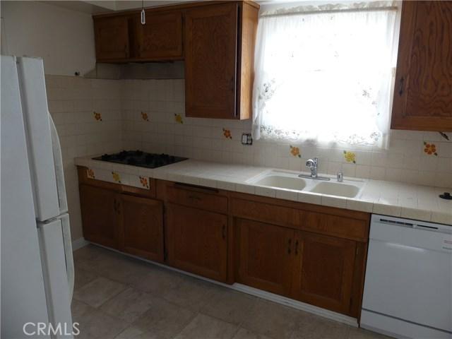2011 W 179th Street Torrance, CA 90504 - MLS #: PW18073013