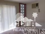 67610 HACIENDA Unit B Desert Hot Springs, CA 92240 - MLS #: 218001250DA