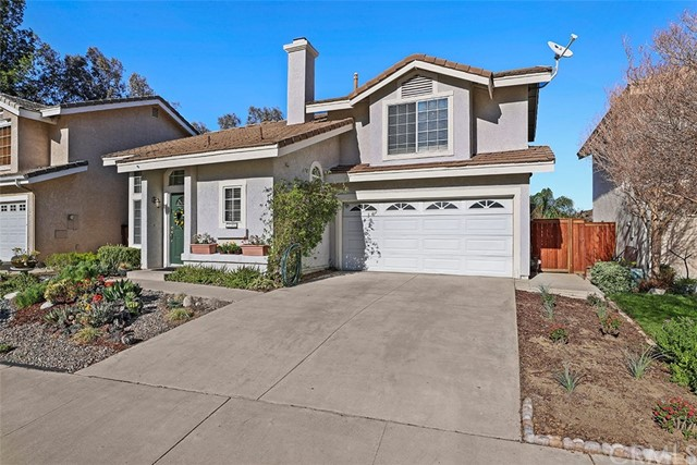 , CA  is listed for sale as MLS Listing PW18020146