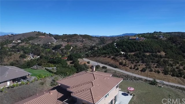 26525 Skyrocket Dr, Temecula, CA 92590 Photo 48