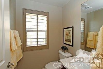52398 Hawthorn Court La Quinta, CA 92253 - MLS #: 217027496DA