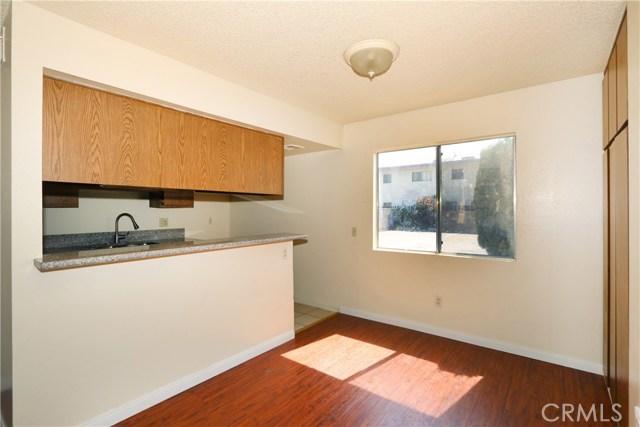 1535 E Date Street San Bernardino, CA 92404 - MLS #: WS18190673