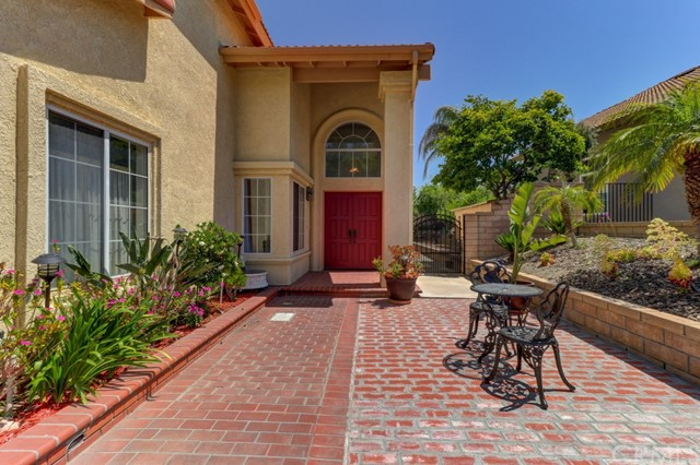 , CA  is listed for sale as MLS Listing PW17040161