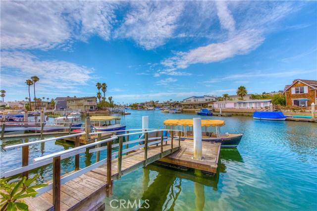 619 36th Street, Newport Beach CA 92663