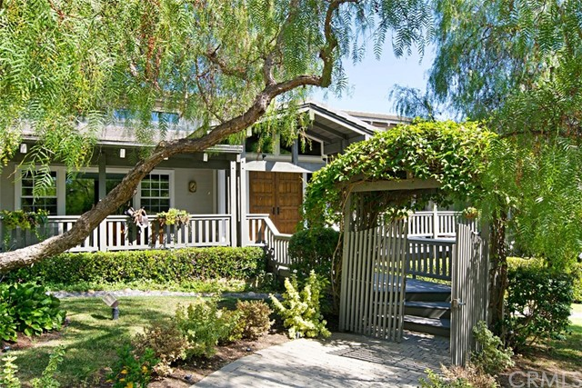 30632 Hilltop Way , CA 92675 is listed for sale as MLS Listing LG16037021