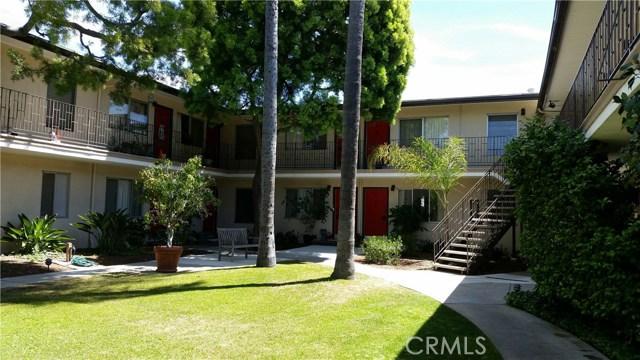 120 N La Cumbre Road Santa Barbara, CA 93110 - MLS #: IV17152207