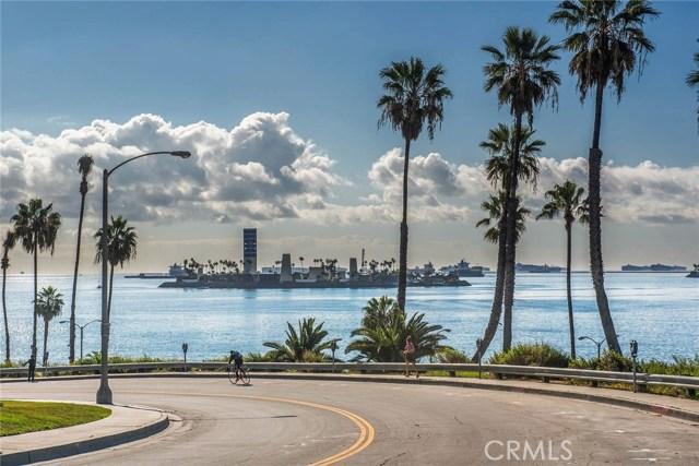 42 Rivo Alto Canal Long Beach, CA 90803 - MLS #: PW18145317