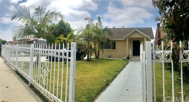2414 Flower St, Huntington Park, CA 90255 Photo
