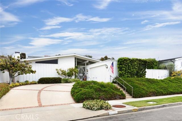 4818 Cortland Drive, Corona del Mar, CA 92625