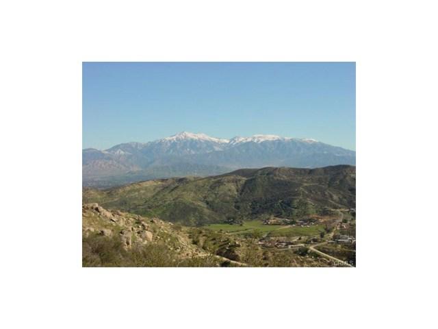9325 JODEN RD, Moreno Valley CA: http://media.crmls.org/medias/3f12e351-6ac8-413d-8409-4e715cce7c4f.jpg