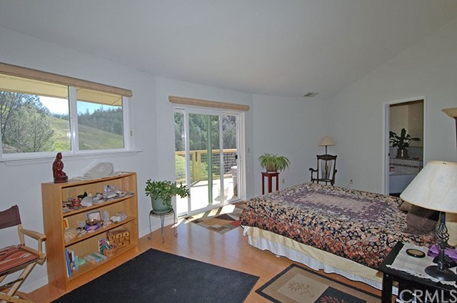 Additional photo for property listing at 13942 Highway 29  Lower Lake, California 95457 Estados Unidos
