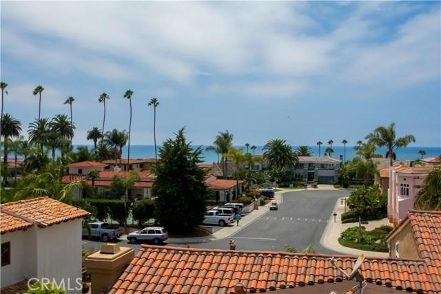 258 Calle Campesino San Clemente, CA 92672 - MLS #: OC18041776