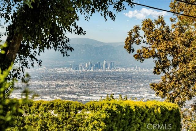 1 Maverick Lane, Rolling Hills CA: http://media.crmls.org/medias/3f13ddcb-b26c-464e-a444-b91a9ba48440.jpg