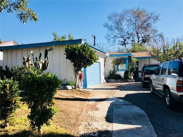14346 Raven Street Sylmar, CA 91342 - MLS #: WS18008328