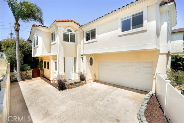 1917 Huntington B Redondo Beach CA 90278