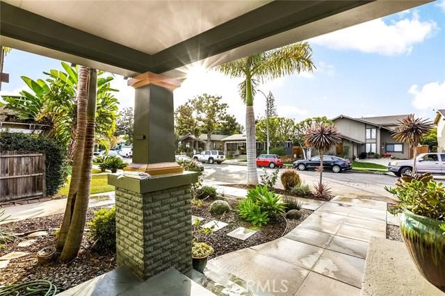 366 Orizaba Av, Long Beach, CA 90814 Photo 43