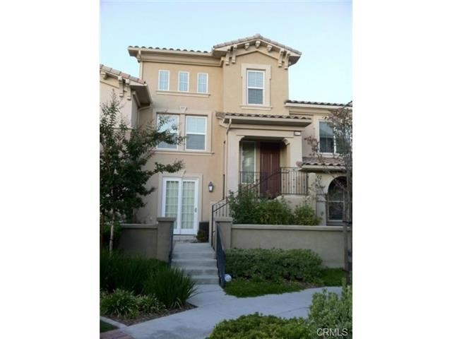 40077 Spring Place Ct, Temecula, CA 92591 Photo 0